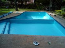 SWIMMING POOL RENOVATION SPECIAL The Reeds Swimming Pool Repairs and Maintenance 3 _small