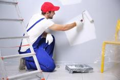 Get 20% Discount on Your Painting Quote Durbanville Roof Repairs & Maintenance _small