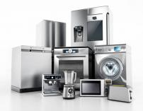 No call out fee for all the awarded jobs Midrand CBD Clothes Dryers _small