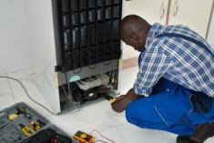 No call out fee for all the awarded jobs Midrand CBD Clothes Dryers 3 _small