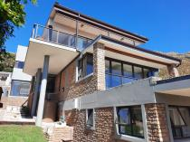 New Build   Rates from R7 500.00 - R 12 000.00 p/m2 Gordons Bay Central Builders & Building Contractors _small