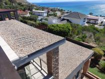 New Build   Rates from R7 500.00 - R 12 000.00 p/m2 Gordons Bay Central Builders & Building Contractors 3 _small