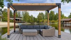 New patio &/or Pergola Roodepoort CBD Renovations 3 _small