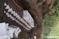 Extension in Kloof Pinetown Central Builders & Building Contractors _small