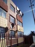 Painting Johannesburg CBD Painters 1