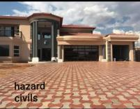 Tar and Paving Retaining walls and Clearvu Fencing Durban CBD Driveway Contractors & Services 4 _small