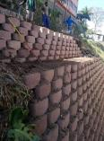 Tar and Paving Retaining walls and Clearvu Fencing Durban CBD Driveway Contractors & Services 3 _small