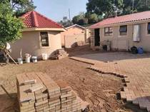 Like our Facebook page Durban South CBD Builders & Building Contractors 3 _small