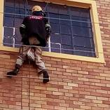 Painting Turffontein Ceiling Contractors & Services 1