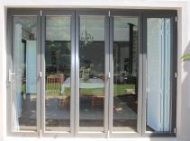 Free Delivery Germiston CBD Patio Screens, Windows & Doors _small