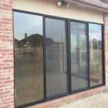 Free Delivery Germiston CBD Patio Screens, Windows & Doors 4 _small