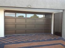 Free Delivery Germiston CBD Patio Screens, Windows & Doors 2 _small