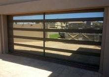 Customized Doors and Windows  Designs Germiston CBD Patio Screens, Windows & Doors 2 _small