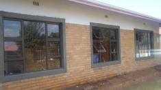Customized Doors and Windows  Designs Germiston CBD Stacker Doors 2 _small