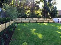 Free Quotations and inspections ! Constantia Garden & Landscaping Contractors & Services 2 _small