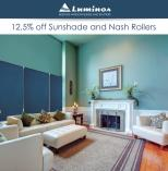 Up to 20% Off blinds and shades in your area Swellendam Blinds Suppliers & Manufacturers _small