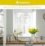 Up to 20% Off blinds and shades in your area Swellendam Blinds Suppliers & Manufacturers 4 _small