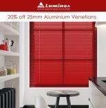 Up to 20% Off blinds and shades in your area Swellendam Blinds Suppliers & Manufacturers 3 _small