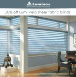 Up to 20% Off blinds and shades in your area Swellendam Blinds Suppliers & Manufacturers 2 _small