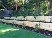 Shepherd Garden Service (Pty)Ltd Showcase Constantia Garden & Landscaping Contractors & Services _small