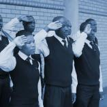 We are giving 25% to all new clients Sandton CBD Security Guards _small