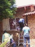 Painting 10%Discount Johannesburg CBD Painters 4 _small