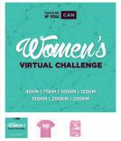 Women's Virtual Challenge Northgate Cleaning Materials & Supplies _small