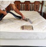 5% to all Mattress Cleaning Northgate Cleaning Materials & Supplies 2 _small