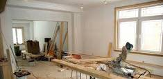 10% Discount On Home Renovations!!!! Morningside Renovations 3 _small
