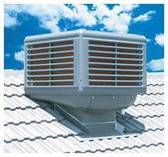 2018 and 2019 Randburg CBD Air Conditioning Contractors & Services _small