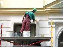 painting and water proofing Randburg CBD Painters 4