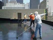 painting and water proofing Randburg CBD Painters 3