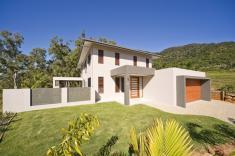 Free Quotation Krugersdorp/Mogalie City Builders & Building Contractors _small