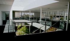 Free Quotation Krugersdorp/Mogalie City Builders & Building Contractors 4 _small