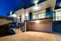 Free Quotation Krugersdorp/Mogalie City Builders & Building Contractors 2 _small