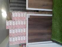 Quality laminate flooring to go Pinetown Central Vinyl & Laminate Floors 3 _small
