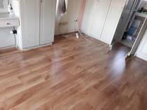 Quality laminate flooring to go Pinetown Central Vinyl & Laminate Floors 2 _small