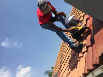 THE RAINS ARE COMING !!! Roodepoort CBD Renovations _small