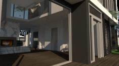 Complementary 3D Service Cape Town Central Architects 3 _small