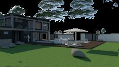 Complementary 3D Service Cape Town Central Architects 2 _small