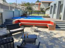 Come On Summer Centurion Central Concrete water proofing _small
