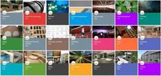 New Website Coming Fourways Builders & Building Contractors _small