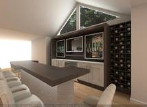 Signature Kitchens Sandton CBD Cabinet Makers 3 _small