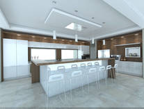 Signature Kitchens Sandton CBD Cabinet Makers 2 _small