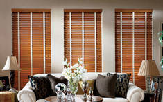 Year End Discount on Blinds and Flooring Gallo Manor Roller Blinds 4 _small