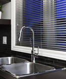 Year End Discount on Blinds and Flooring Gallo Manor Roller Blinds 2 _small