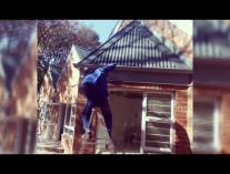 Home improvements payment plan accepted Fourways Renovations 4 _small