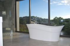 Spec priced BATHROOMS AND KITCHENS Ballito Bathroom Accessories _small