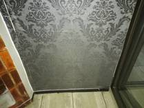 dwywall partition bulkheads ceiling & upholstery services Arcadia Upholstery  & Restoration 4 _small