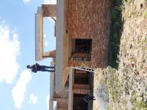 Discounted Building Inspections and Structural Assessment Reports Sandton CBD Builders & Building Contractors 3 _small